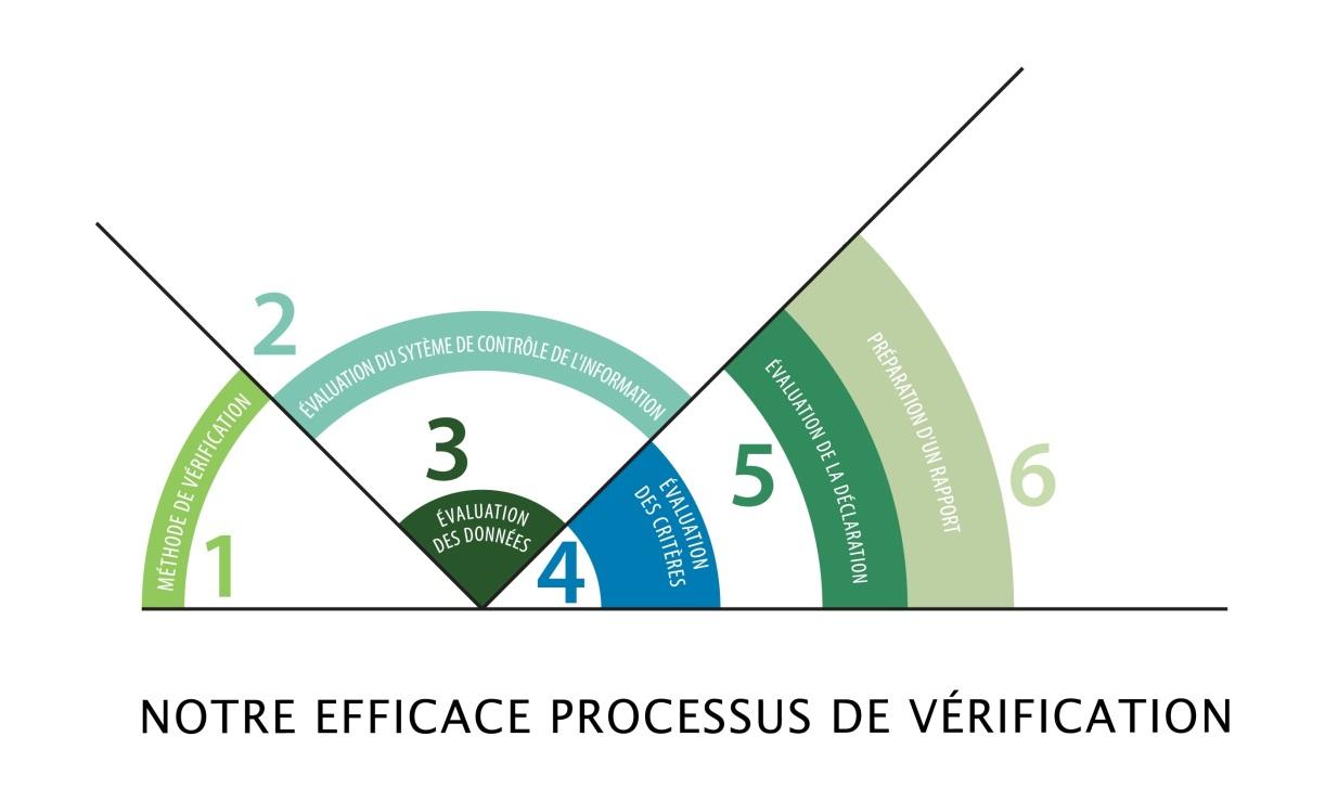 Verif_process