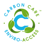 LOGO_CARBO_EMISSION_ANG_COUL-150x150
