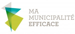 Trousse_municipale_logo_F_out