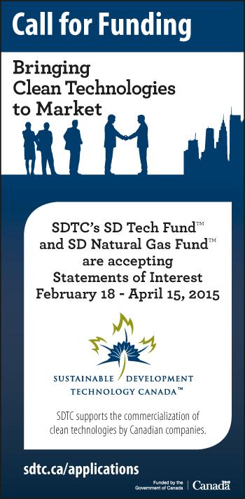 SDTC_2015