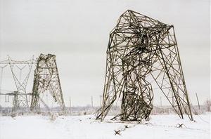 Tempête de verglas de l'hiver 1997-1998