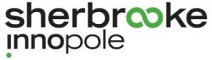 Logo_Sherbrooke_Innopole