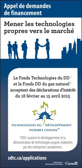 TDDC_2015