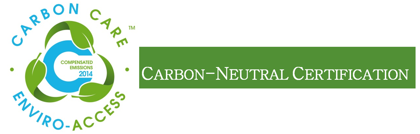 CarbonCare_Neutral_ENG